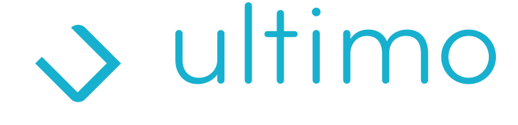 Ultimo Dental Software